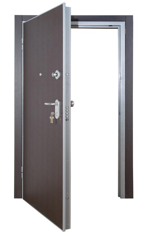 Puertas dierre precios materiales de construcci n para - Precio puerta blindada instalada ...